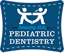 Amazing Kidz Pediatric Dentistry
